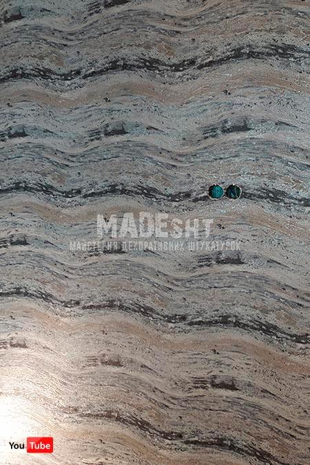 Итальянские обои Decori Decori коллекция Carrara 2
