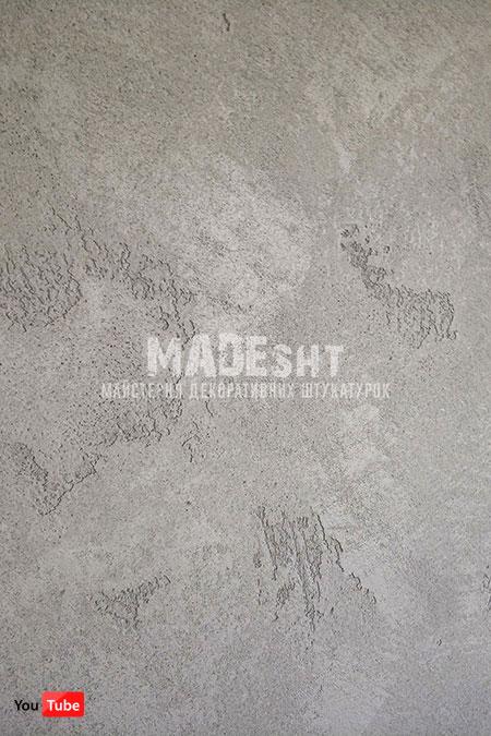 Marmorino Concrete Colorificio Veneziano